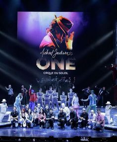 On Saturday, June 29, Cirque du Soleil and the Estate of Michael Jackson unite for the world premiere of Michael Jackson ONE inside Mandalay Bay Resort & Casino in Las Vegas.