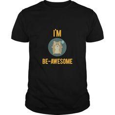 #name? Hamster Face T Shirt #firebox #hamster #t #shirt #hamster #3d #t #shirt #i #love #my #hamster #t #shirt #t #shirt #met #hamster