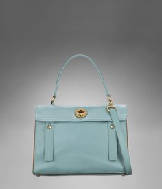 Yves Saint Laurent | Cabas Chyc Medium lizard-effect leather tote ...