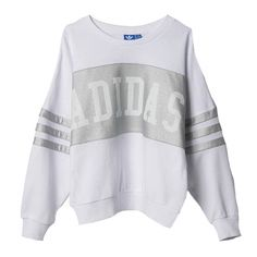 adidas LDN M SWEATER dámská mikina  #adidas #sweater #women #fashion #Crishcz