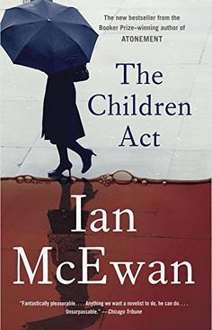 The Children Act by Ian McEwan http://www.amazon.com/dp/110187287X/ref=cm_sw_r_pi_dp_x2cIvb1R4KVA1