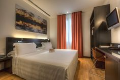 Hotel Card - Rimini