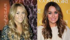 brown to blonde hair before and after pictures - Google Search Blonde Dye, Brunette To Blonde, Brown To Blonde, Dark Blonde, Blonde Hair, Dark To Light Hair, Dark Hair, Hair Transformation, Hair Dos