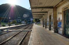 Linha do Douro, Portugal - SAPO Viagens