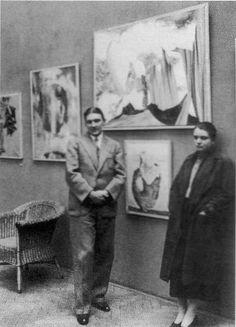 1931Toyen&St   Flickr - Photo Sharing!