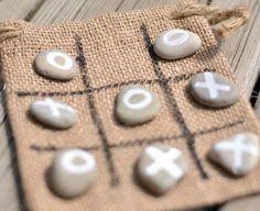 крестики нолики своими руками: 2 тыс изображений найдено в Яндекс.Картинках