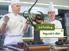 Hoe verdien je de prestigieuze #prijs voor de meest bekwame #patisserie chef-kok van #Frankrijk? Om de drie jaar mogen zestien chef-koks gedurende drie dagen hun buitengewone vakbekwaamheid tonen aan een gerespecteerde #jury: https://www.laplace.com/nl/community/item/popcorn-film-kings-of-pastry/ #kings #pastry #chocolade #laplace #popcorn #film #movie #tip