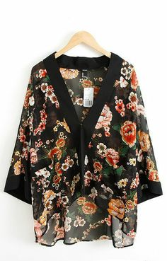 @Casey Ward it's your poncho/kimono thing!
