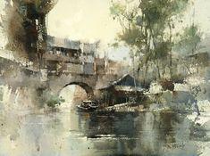 Chien Chung Wei, Jan 17