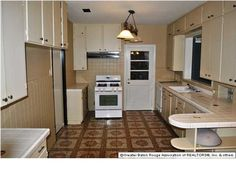 625 Broadmoor Ave, Baton Rouge, LA 70815 - Home For Sale and Real Estate Listing - realtor.com®