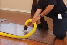 Carpet_Extraction in Sydney experts happens to implement proper equipment.
