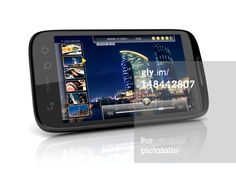 movil video gettyimage demo