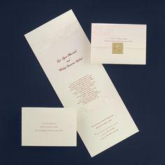 Jocelyn - Seal and Send Invitation
