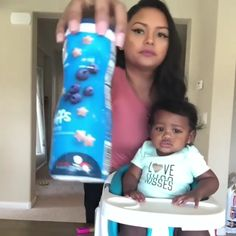This is really cute 😬😍😍 ig family goals, cute family, Funny Babies, Cute Babies, Baby Kids, Cute Family, Family Goals, Cute Baby Videos, Cute Relationships, Kids And Parenting, Parenting Plan
