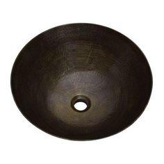 Bathroom Sink Vessel Faucet Oil Rubbed Bronze Waterfall Mixer Tap Water Pump P12