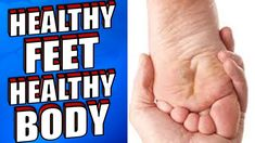 9 Symptoms Your Feet Are Revealing About Your Health Natural Health Remedies, Natural Cures, Natural Healing, Health And Beauty Tips, Health Tips, Health Benefits, Health Care, Nail Psoriasis, Types Of Arthritis