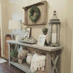 Wonderful Gorgeous Entryway Entry Table Ideas Designed With Every Style Entry Table  Decor, Entry Table Diy,entry Table Christmas Decor, Entry Table Decor Modern