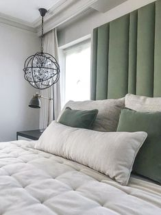 Hotel room vibes for this guest room.  #guestbedroom #bedroomdesign #Interiorstyling #archdaily #interiordecor #interiordecoration #interiors #interiordesigner #interiorstyle #interiorinspo #interior_design #interiorarchitecture #Interiordesign #MerakiDesign #Meraki #Creativeness #Createanddesign #inspo #design #Style #designinspo #designinspiration #inspiration #interior4all #luxury #luxuryhomes #Trendsetters #london Interior Styling, Interior Decorating, Interior Design, Meraki, Guest Room, Interior Architecture, Luxury Homes, Design Inspiration, Interiors