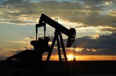 %55 من واردات نفط اليابان من إيران بالنصف الأول - أكد الرئيس التنفيذي لشركة تكرير النفط اليابانية شوا شل سيكييو تسويوشي كاميوكا إن الشركة اشترت 55% من واردات الخام التي حصلت عليها البلاد من إيران خلال الفترة من يناير/ كانون الثاني إلى يونيو/ حزيران. وقال كاميوكا: واستوردت اليابان 205 آلاف و871 برميلا يوميا من النفط الإيراني في النصف الأول من 2016 حسبما أظهرت بيانات وزارة التجارة ما يعني أن واردات الشركة خلال تلك الفترة بلغت نحو 113 ألف برميل يوميا. وأدلى كاميوكا بتلك التصريحات خلال مؤتمر…