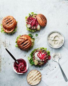 Food Inspiration  Elin Åström  All  36620