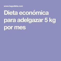 Menu Dieta, 2 Week Diet, Health Fitness, Healthy Recipes, Healthy Meals, Beauty, Dietas Detox, Monat, Clean Diet