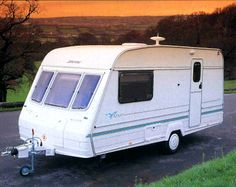 The launch of the well-specified, light weight yet highly affordable Bailey Ranger in 1996 really propelled the company forward and by the end of the decade helped confirm Bailey as the UKs number one caravan brand.