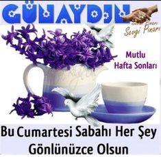 N.ünal Good Morning, Tumblr, Tableware, Pitaya, Allah, Olinda, Kaffee, Buen Dia, Dinnerware