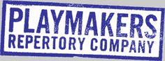 PlayMakers Repertory Company at the University of North Carolina at Chapel Hill.