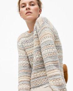IRISvARNIM #knit #knits #knitting #knitted #knitwear #sweater #knitstyle #knitstagram #knittingfashion #knittinglove #knittinglife #knittinginspiration #knitting_inspiration #inspoknit #instaknit #вязание #вязанаямода #вязаныйстиль #модноевязание #стильноевязание #свитер #вяжутнетолькобабушкиноимамочки #вяжутнетолькобабушки