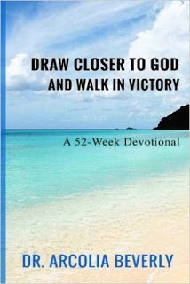 Riding & Writing...: Draw Closer to God and Walk in Victory: A 52-Week ...