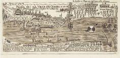 40 18th Century Medicine Ideas 18th Century Century Medicine