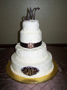- Made for a dear friend whose parents where renewing their vows on their 50th anniversary!