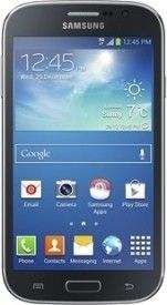 5 inch Screen, Dual SIM, 5 MP Camera, Android 4.2 Jelly Bean OS, 1 GB RAM  and Rs. 14,472