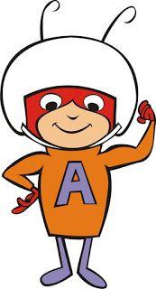 cartoons tv shows cartoons television ACEP - Classic Cartoon Characters, Cartoon Tv Shows, Favorite Cartoon Character, Classic Cartoons, Old School Cartoons, Old Cartoons, Animated Cartoons, Cartoon Drawings, Cartoon Art