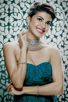 These Sexy Pictures of Jacqueline Fernandez Will Keep You Up All Night. Beautiful Bollywood Actress, Most Beautiful Indian Actress, Beautiful Actresses, Hot Actresses, Hollywood Actresses, Indian Actresses, Bollywood Actors, Bollywood Celebrities, Indian Celebrities