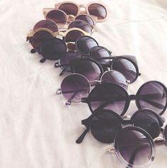 #sunglasses #eyewear