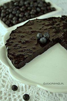 Menu, Cooking Ideas, Food, Cakes, Menu Board Design, Cake Makers, Essen, Kuchen, Cake