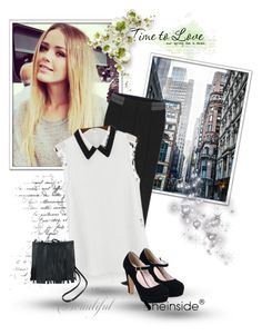 """""""SHEINSIDE 4"""" by irma-bojic ❤ liked on Polyvore"""