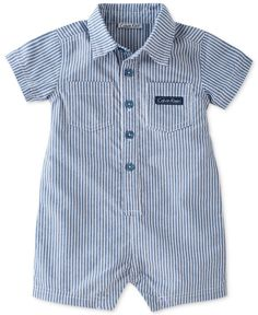 children dress and baby boy swang, find out a number of inspiring ideas of wide selection of children's outfit. Baby Boy Suit, Baby Boy Dress, Baby Boys, Baby Boy Outfits, Baby Boy Fashion, Toddler Fashion, Kids Fashion, Fashion Clothes, Sewing Kids Clothes
