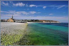 Camaret sur mer, Bretagna, Francia Ph.Adorni Giancarlo