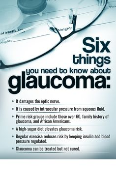 eyes realities fascinating, signs and signs that can inform the overall health o… - megson Glaucoma Symptoms, Eye Wrinkle Treatment, Eye Anatomy, Eye Facts, Eyes Problems, All About Eyes, Routine, Instagram, Eyes Health