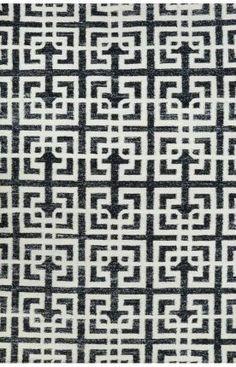 Rugs USA Textures TX06 Flatwoven Rug