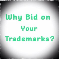 How to explain to your boss or client why bidding on trademarks are important in PPC http://www.ppc-buyers.com/why-bid-on-your-trademarked-terms/