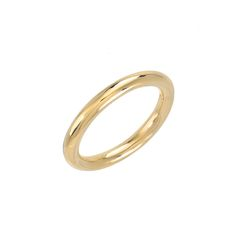 Bold Stackable Band ⋗ Size 3 - 9 ⋗ Size 3 - Knuckle or Pinkie Ring ⋗ Gold Filled ⋗ Expected shipping 5 days Diamond Initial Necklace, Initial Earrings, Diamond Earing, Star Earrings, Gold Band Ring, Gold Rings, Deco Engagement Ring, Fine Jewelry, Fancy Jewellery