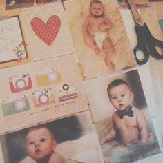 Projekt life #wciąga!   #album #albumprojektlife #albumfotograficzny #albumzezdjęciami #fotografie #foto #fotograf #fotografia #zdjęcie #zdjęcia #robićzdjęcia #karty #zabawa #DIY #kolekcjonowaniwwspomnień #wspomnienia #wspomnienie #memories #gotomemories #photoart #photos #photooftheday #photography #VSCO