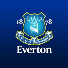 I love watching football with my dad.  Everton are the best!!!!!!