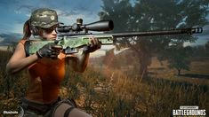 Player Unknown's BattleGrounds was a little known FPS game on PC that exploded in popularity, and now it's coming Exclusively to Xbox One! 8k Wallpaper, Wallpaper Downloads, Mobile Wallpaper, 480x800 Wallpaper, Wallpaper Keren, Hd Wallpapers For Mobile, Gaming Wallpapers, Cute Wallpapers, Phone Wallpapers