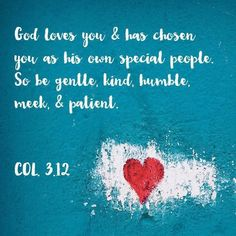 Don't know how to talk to you... but I sure love you. Rest. God is so big! He loves us sooo much.