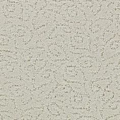 $2.88 sfEdenbridge - Color Cunning 12 ft. Carpet-6817-PT01-1200-AB at The Home Depot