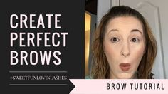 Friends, a shiny video is here ✨ Eyebrow palette. Watch my latest YouTube tutorial link in my profile page. #sweetfunlovinlashes #beauty #younique #beautyblogger #makeuptutorial #browpalette http://crwd.fr/2on1Mjb